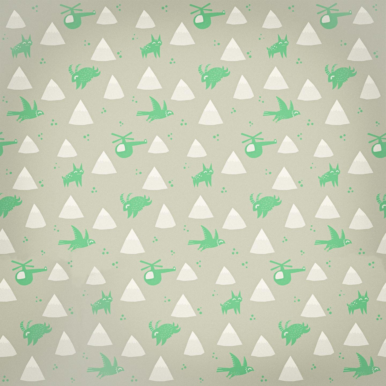 Great Wallpaper Mountain Pattern - mountainpattern21  HD_29330.jpg