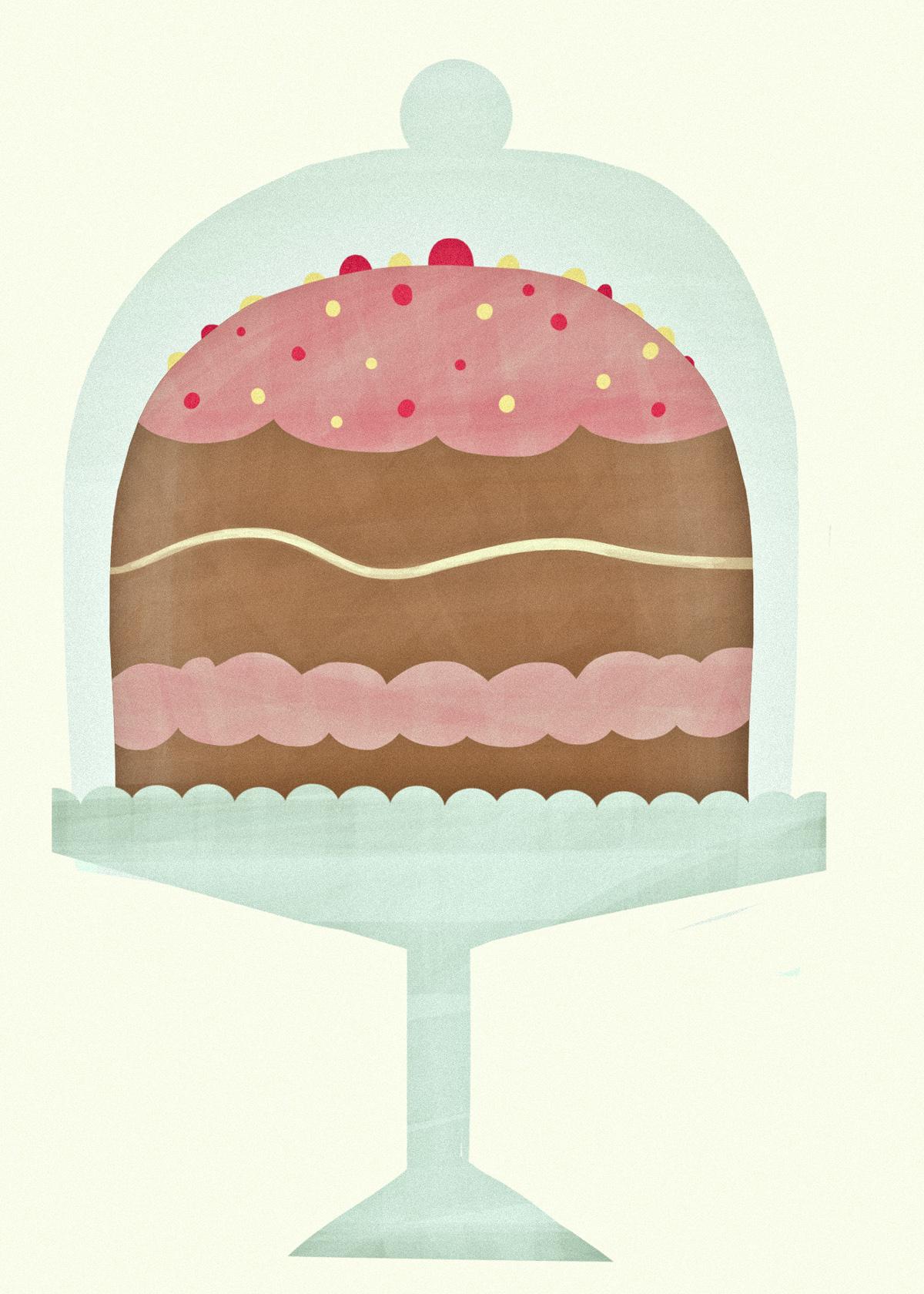 Cake Sarahgoodreau