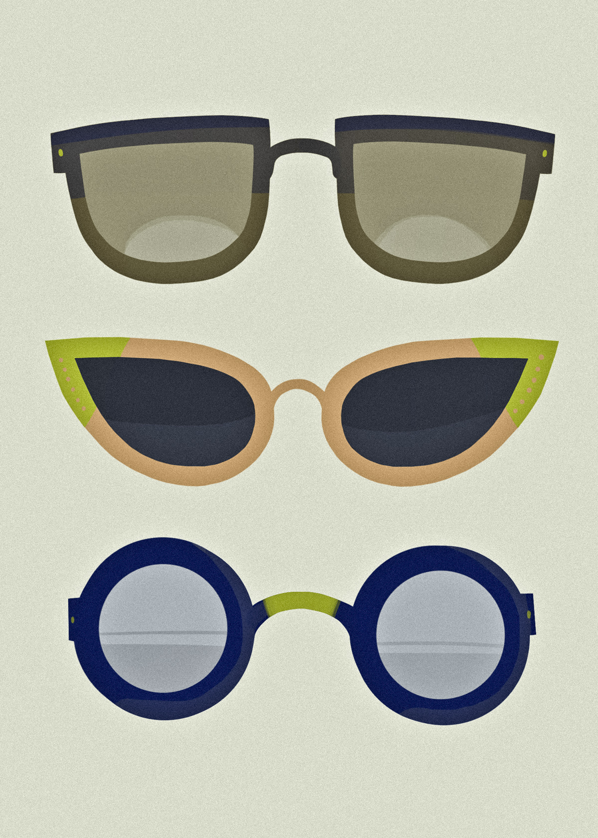 ff798161ec6 sunglasses | sarahgoodreau