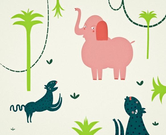 ElephantHunt