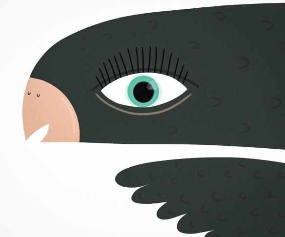 BirdFace2