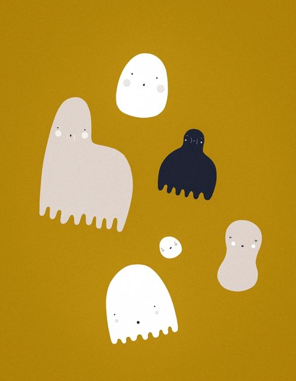GhostPets