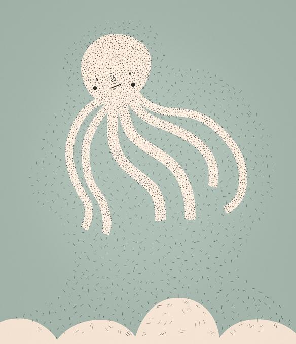 HairyOctopus