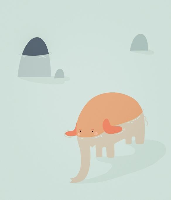 elephantatsea