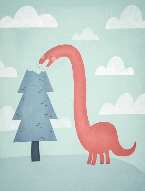 DinoFood