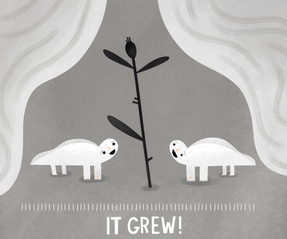 Grow2