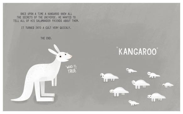KangarooCultStory_blog