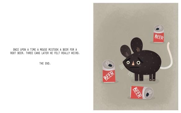 MouseStory_blog