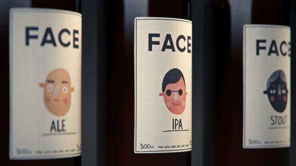 BeerBottles_Close