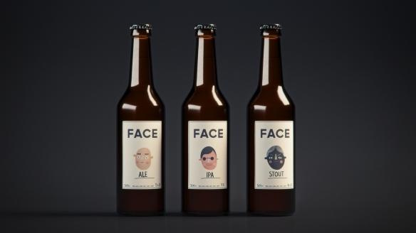 BeerBottles_Wideshot
