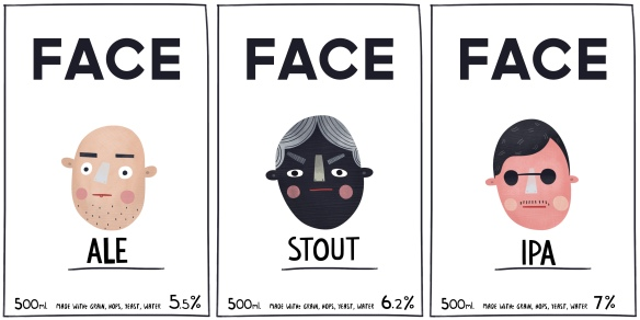 Face_beers