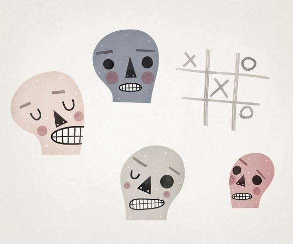 PrettySkulls