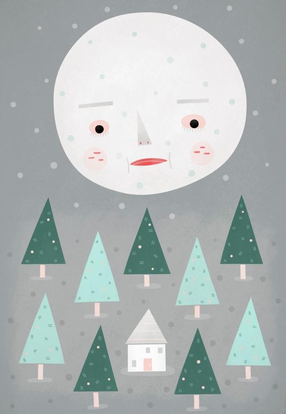 MoonLooker
