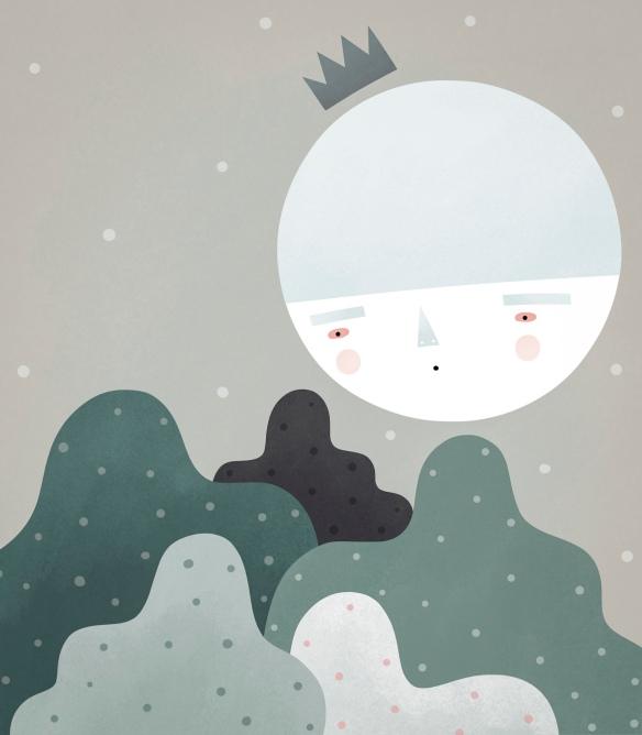 MoonKing