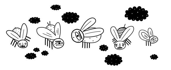 bugsforblog