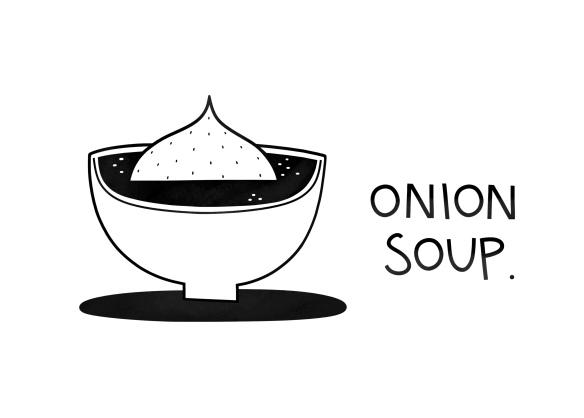 onionsoup