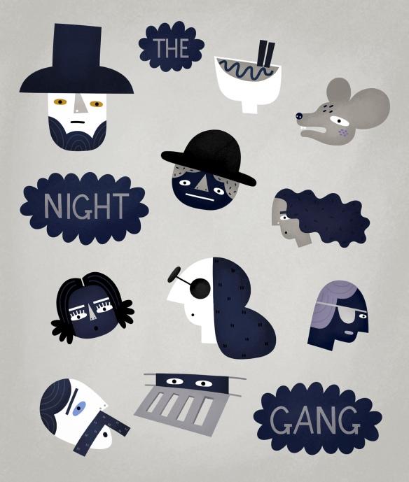 NightGang.jpg