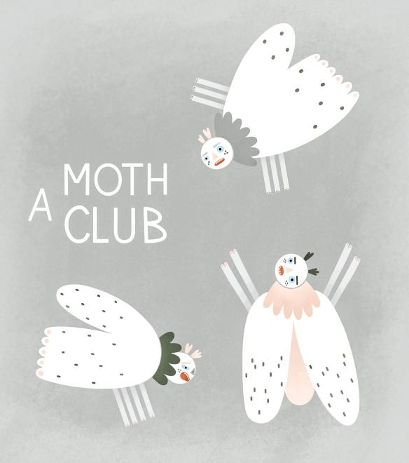 mothclub