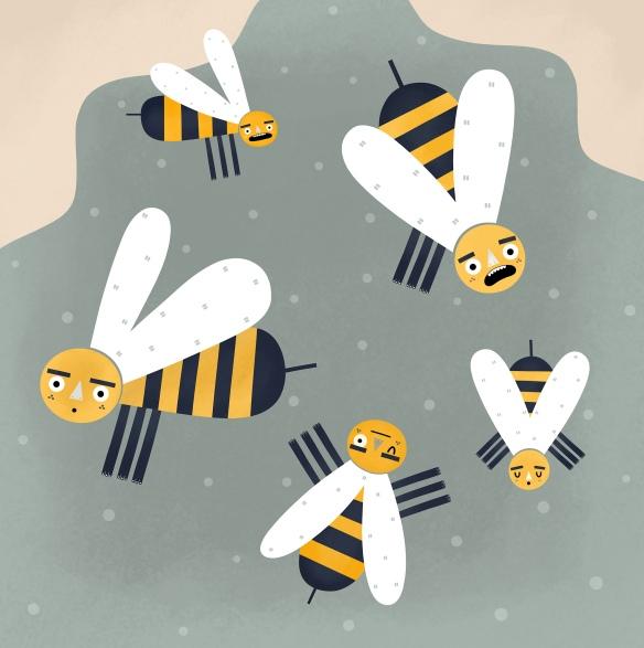 BeeGathering.jpg