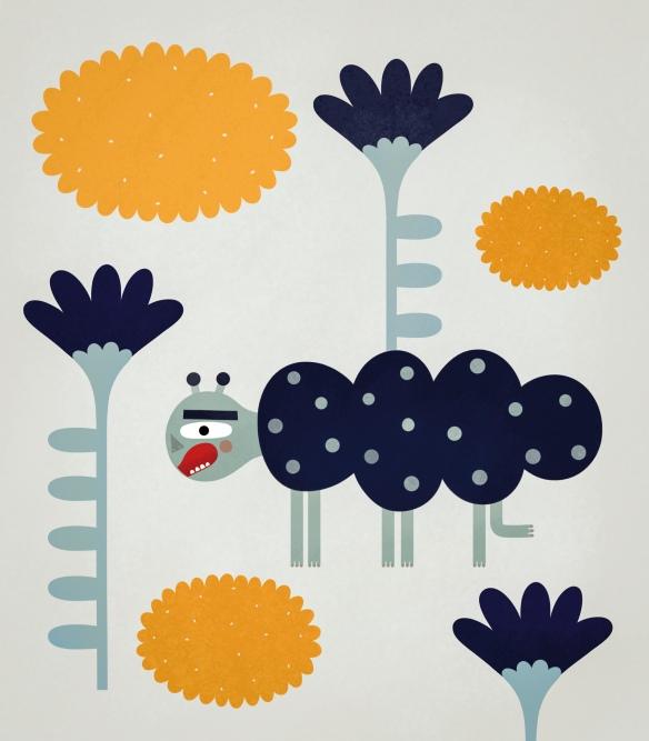 LittleBug.jpg