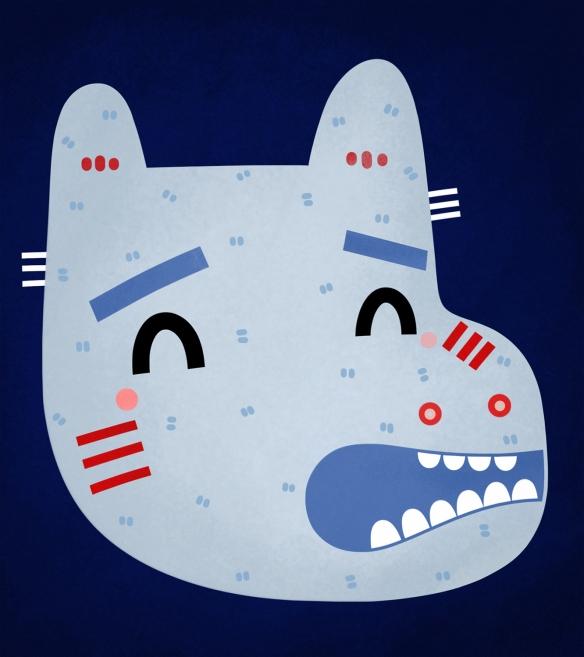 DogFace_Card.jpg